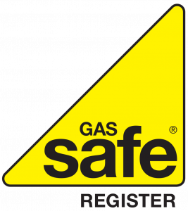 Gas Safe Register - Sharp Fire and Rescue Service