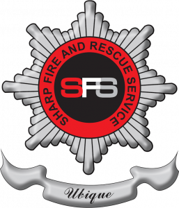 Sharp Fire and Rescue Service